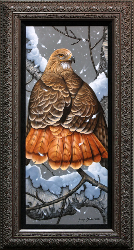 New Offers Thunder Mountain Press Art Gallery